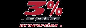 3percent-logo