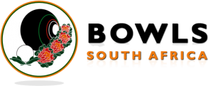 bowlssa-logo
