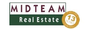 midteam-logo