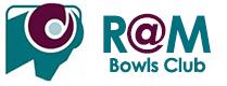 R at M Bowls Club